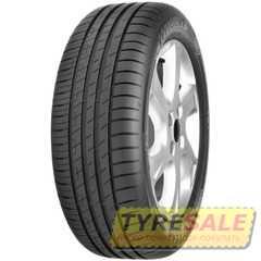 Купить Летняя шина GOODYEAR EfficientGrip Performance 215/60R17 96H