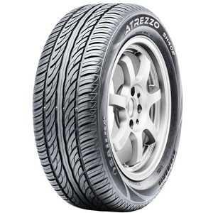 Купить Летняя шина SAILUN Atrezzo SH402 195/60R14 86H