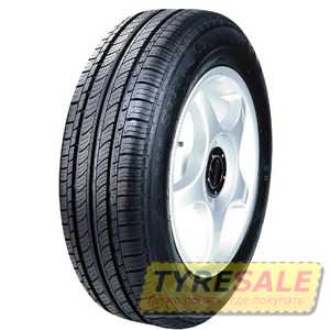 Купить Летняя шина FEDERAL Super steel 657 235/60R16 100H