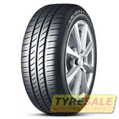летняя шина SILVERSTONE NS800 - Интернет магазин шин и дисков по минимальным ценам с доставкой по Украине TyreSale.com.ua