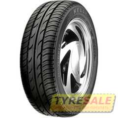 Купить Летняя шина KELLY PA868 205/70R14 98T