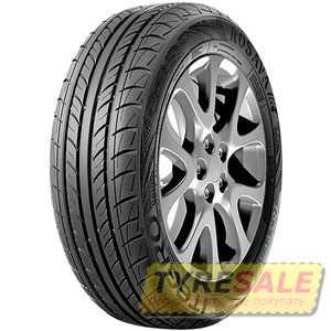 Купить Летняя шина ROSAVA ITEGRO 195/65R15 88H