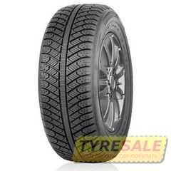 зимняя шина SYRON 365 DAYS - Интернет магазин шин и дисков по минимальным ценам с доставкой по Украине TyreSale.com.ua