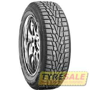 Купить Зимняя шина ROADSTONE Winguard WinSpike SUV 265/65 R17 116T