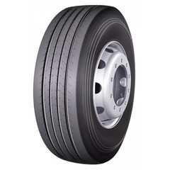 Грузовая шина ROADLUX R117 - Интернет магазин шин и дисков по минимальным ценам с доставкой по Украине TyreSale.com.ua