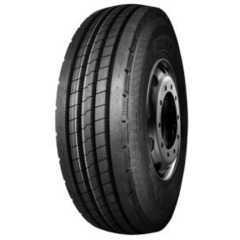Грузовая шина ILINK ECOSMART 62 - Интернет магазин шин и дисков по минимальным ценам с доставкой по Украине TyreSale.com.ua