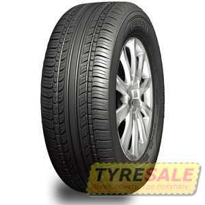 Купить Летняя шина EVERGREEN EH23 235/55R17 98H