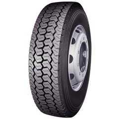 Грузовая шина ROADLUX LM508 - Интернет магазин шин и дисков по минимальным ценам с доставкой по Украине TyreSale.com.ua
