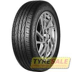 TRACMAX X-privilo H/T - Интернет магазин шин и дисков по минимальным ценам с доставкой по Украине TyreSale.com.ua