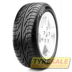 Летняя шина PIRELLI P6000 - Интернет магазин шин и дисков по минимальным ценам с доставкой по Украине TyreSale.com.ua
