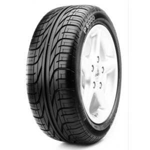 Купить Летняя шина PIRELLI P6000 205/60R15 91H