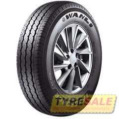 Летняя шина WANLI SL106 TRACFORCE - Интернет магазин шин и дисков по минимальным ценам с доставкой по Украине TyreSale.com.ua