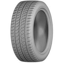 Зимняя шина FARROAD FRD79 - Интернет магазин шин и дисков по минимальным ценам с доставкой по Украине TyreSale.com.ua