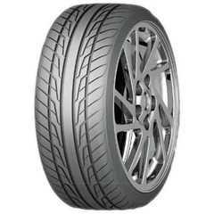 Летняя шина FARROAD Extra FRD88 - Интернет магазин шин и дисков по минимальным ценам с доставкой по Украине TyreSale.com.ua