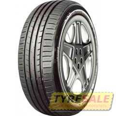 летняя шина TRACMAX X-privilo TX1 - Интернет магазин шин и дисков по минимальным ценам с доставкой по Украине TyreSale.com.ua