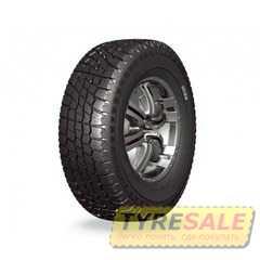 Всесезонная шина TRACMAX X-privilo AT08 - Интернет магазин шин и дисков по минимальным ценам с доставкой по Украине TyreSale.com.ua