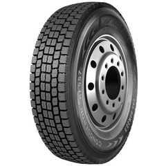 Грузовая шина AUFINE AF557 - Интернет магазин шин и дисков по минимальным ценам с доставкой по Украине TyreSale.com.ua