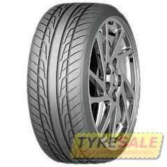 Купить Летняя шина SAFERICH Extra FRC 88 245/50R20 102W