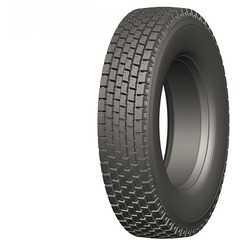 Грузовая шина FULLRUN TB656 - Интернет магазин шин и дисков по минимальным ценам с доставкой по Украине TyreSale.com.ua