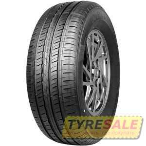 Купить Летняя шина APLUS A606 195/70R14 91H