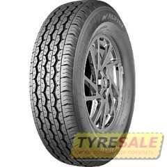 Всесезонная шина AUFINE Durapro A6 - Интернет магазин шин и дисков по минимальным ценам с доставкой по Украине TyreSale.com.ua