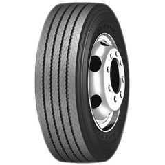 Грузовая шина AUFINE AF177 - Интернет магазин шин и дисков по минимальным ценам с доставкой по Украине TyreSale.com.ua