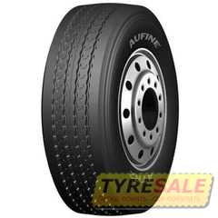 Грузовая шина AUFINE ATR2 - Интернет магазин шин и дисков по минимальным ценам с доставкой по Украине TyreSale.com.ua