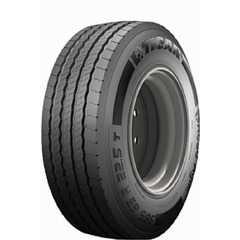 Грузовая шина TIGAR ROAD AGILE T - Интернет магазин шин и дисков по минимальным ценам с доставкой по Украине TyreSale.com.ua
