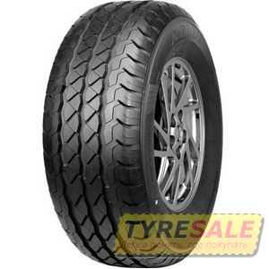 Купить Летняя шина APLUS A867 225/70R15C 112/110R