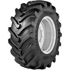 Сельхоз шина TRELLEBORG TH400 - Интернет магазин шин и дисков по минимальным ценам с доставкой по Украине TyreSale.com.ua