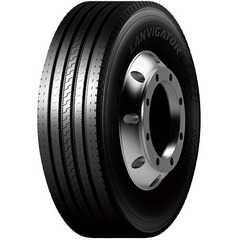 Грузовая шина APLUS S208 - Интернет магазин шин и дисков по минимальным ценам с доставкой по Украине TyreSale.com.ua