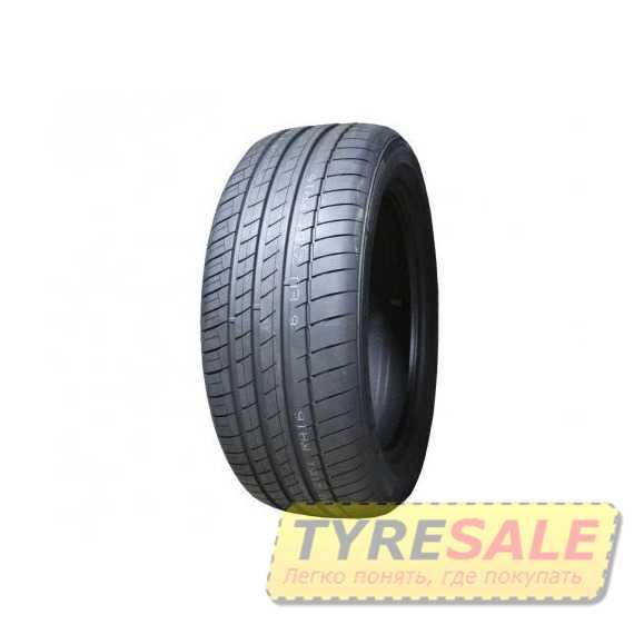 Летняя шина KAPSEN RS26 - Интернет магазин шин и дисков по минимальным ценам с доставкой по Украине TyreSale.com.ua