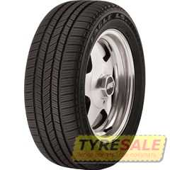 Летняя шина GOODYEAR Eagle LS-2 Run Flat - Интернет магазин шин и дисков по минимальным ценам с доставкой по Украине TyreSale.com.ua