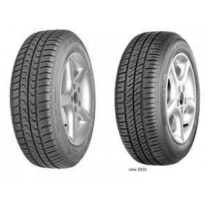 Купить Летняя шина DEBICA Passio 2 185/70R14 88H