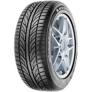 Купить Летняя шина LASSA Impetus Sport 215/45R17 87W