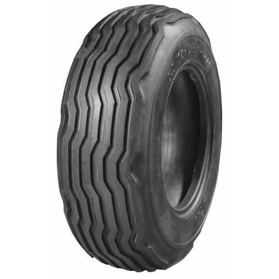 ROSAVA Ф-274 - Интернет магазин шин и дисков по минимальным ценам с доставкой по Украине TyreSale.com.ua