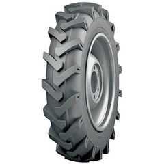 Сельхоз шина ROSAVA В-105А - Интернет магазин шин и дисков по минимальным ценам с доставкой по Украине TyreSale.com.ua