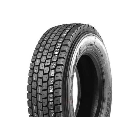Грузовая шина ADVANCE GL267D - Интернет магазин шин и дисков по минимальным ценам с доставкой по Украине TyreSale.com.ua