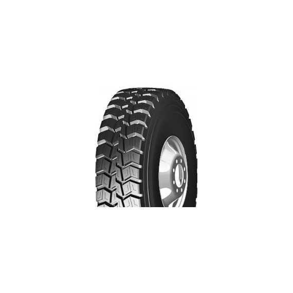 ANTYRE TB707 - Интернет магазин шин и дисков по минимальным ценам с доставкой по Украине TyreSale.com.ua