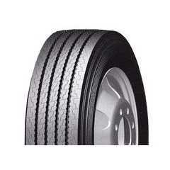 Купить Грузовая шина FULLRUN TB785 (ведущая) 265/70R19.5 140/138M