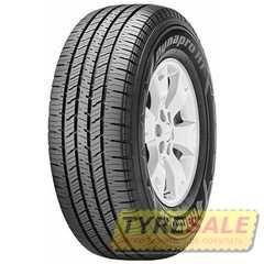 Всесезонная шина HANKOOK Dynapro HT RH12 - Интернет магазин шин и дисков по минимальным ценам с доставкой по Украине TyreSale.com.ua