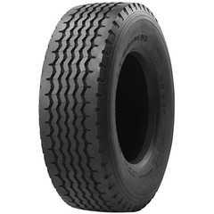 Грузовая шина JINYU JY520 - Интернет магазин шин и дисков по минимальным ценам с доставкой по Украине TyreSale.com.ua