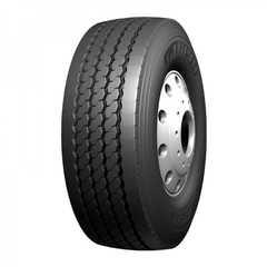 Грузовая шина JINYU JY598 - Интернет магазин шин и дисков по минимальным ценам с доставкой по Украине TyreSale.com.ua