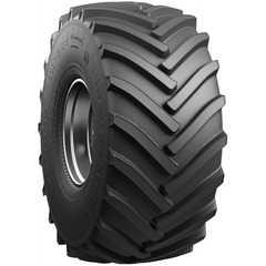 Сельхоз шина ROSAVA TR-301 - Интернет магазин шин и дисков по минимальным ценам с доставкой по Украине TyreSale.com.ua