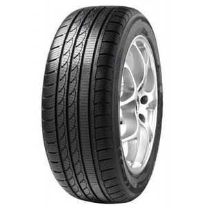 Купить Зимняя шина MINERVA S210 205/50R17 93V