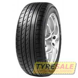 Купить Зимняя шина MINERVA S210 215/60R17 96H