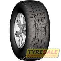 Купить Летняя шина CRATOS RoadFors H/T 275/70R16 114H