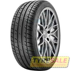 Купить Летняя шина STRIAL High Performance 195/55R16 91V