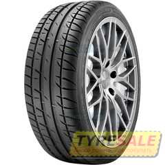 Купить Летняя шина STRIAL High Performance 215/55R16 97H