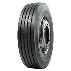 Грузовая шина ONYX HO102 - Интернет магазин шин и дисков по минимальным ценам с доставкой по Украине TyreSale.com.ua